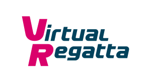 Virtual Regatta Logo